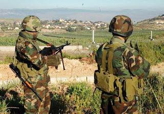 SDF: Pasukan Asad Bersiap Melancarkan Operasi Untuk Merebut Manbij