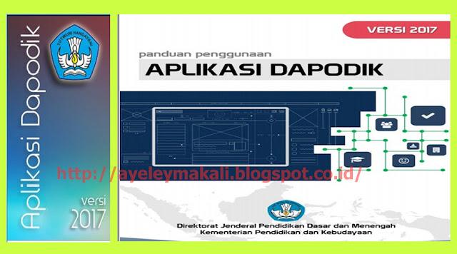 http://ayeleymakali.blogspot.co.id/2017/01/download-panduan-lengkap-aplikasi.html