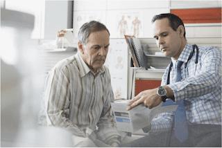 Bệnh xơ gan và các giai đoạn