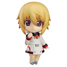 Nendoroid Infinite Stratos Charlotte Dunois (#497) Figure