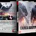 Carga Bruta DVD Capa