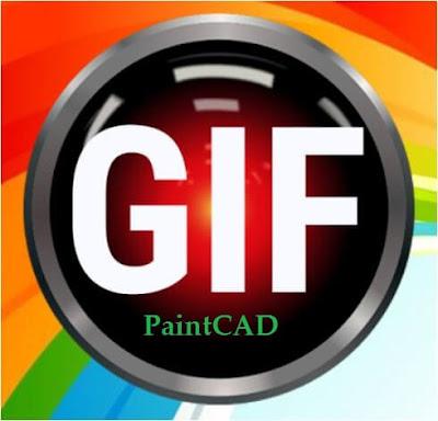 برنامج, إحترافي, لانشاء, وتصميم, الصور, المتحركة, ورسومات, GIF, مجاناً