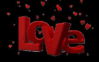 love-abrir-janela