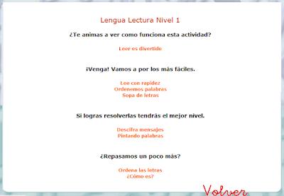 http://www.educa.jcyl.es/educacyl/cm/gallery/recursos%20edebe/lengua/8_10_1/index.htm