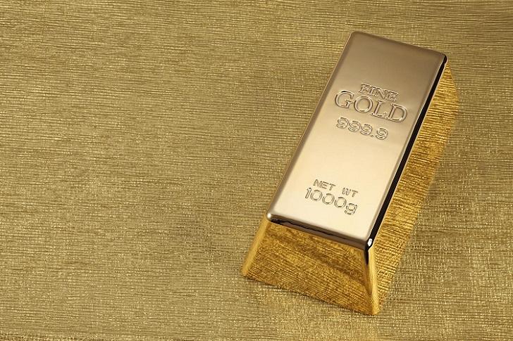 Cara Mengecek Harga Emas, dan Cara Investasi Emas di Pegadaian, naviri.org, Naviri Magazine, naviri majalah, naviri