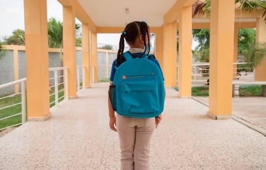 El 63.5% de los padres sienten que sus hijos no están aprendiendo con educación a distancia y virtual