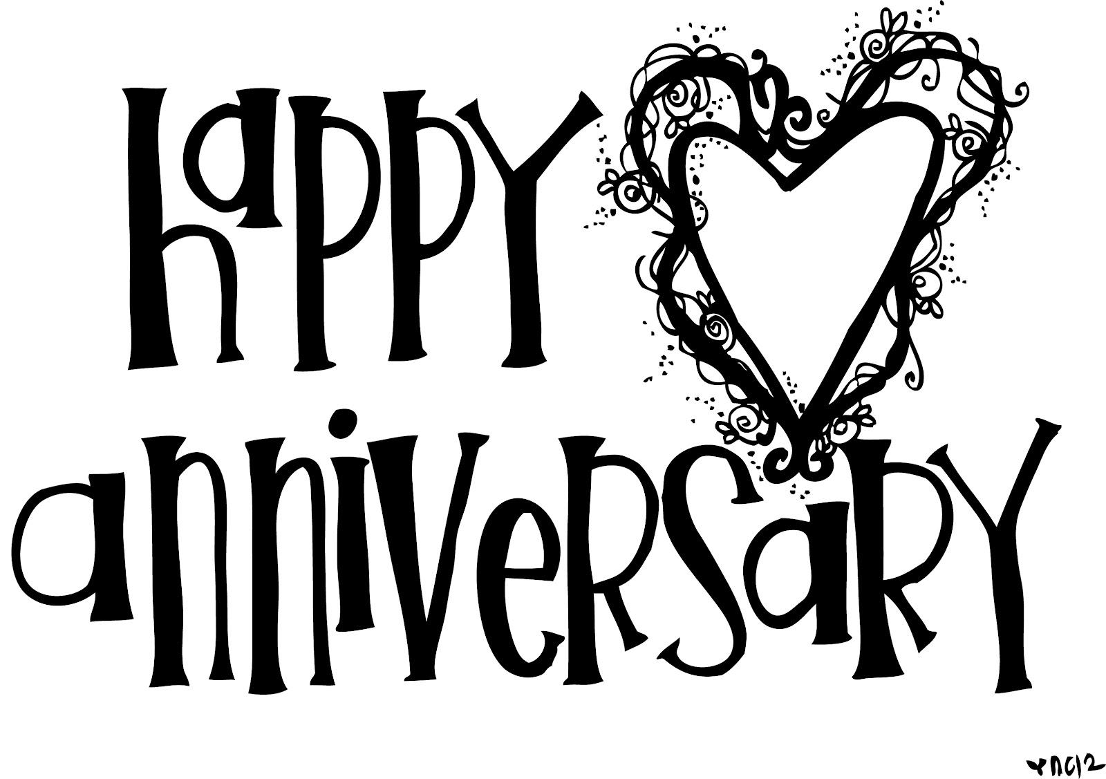 melonheadz happy anniversary