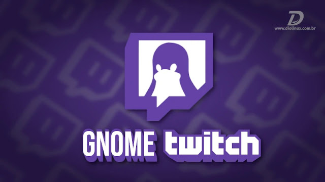 linux-ubuntu-mint-gnome-twitch-games-live-streamer-stream-gtk-snap-flatpak