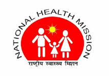 nhm-hp-medical-jobs