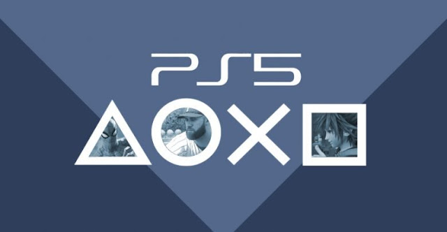 ps4,ps5,ps,شركه Sony,بلايستيشن,Playstation,بلايستيشن 4,Covid-19,corona,كورونا