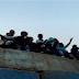 Pembukaan Festival Film Palestina Di Gaza Dihadiri Sekitar 1000 Orang