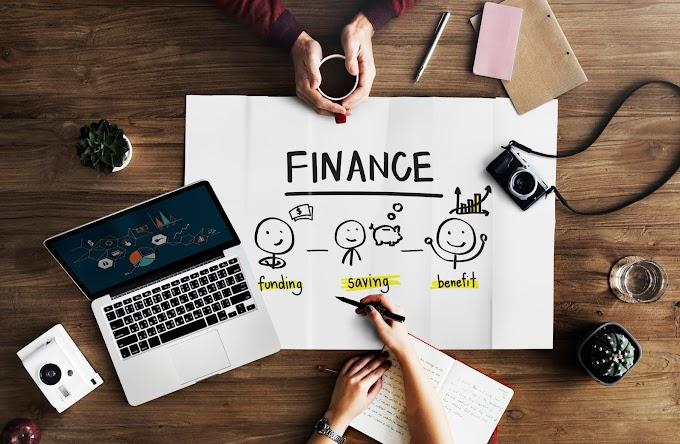 Menuju Kebebasan Finanasial dan Waktu Dengan <i>Passive Income</i>