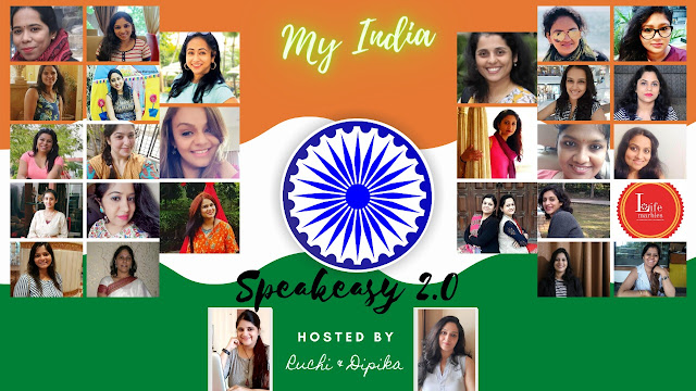 10  Made-in-india beauty and makeup brands (Part - 1)