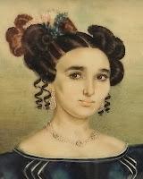 Manuelita Sáenz Libertadora del Libertador