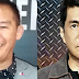TV5 President Chot Reyes speaks up about Erwin Tulfo's resignation
