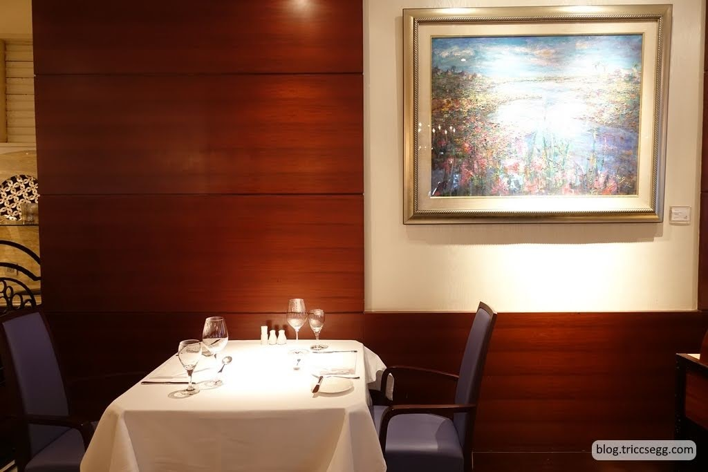 歐華飯店地中海餐廳(1).JPG