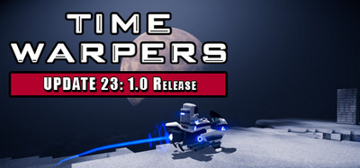 time-warpers-pc-cover