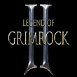 Free Download Game Legend of Grimrock 2 - Download Free Games - PC Game - Full Version Games