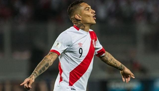 شاهد مبارة اوراجواي ضد بيرو مباشر علي بين ماكس beinmax3 اوعبر سيرفر iptv