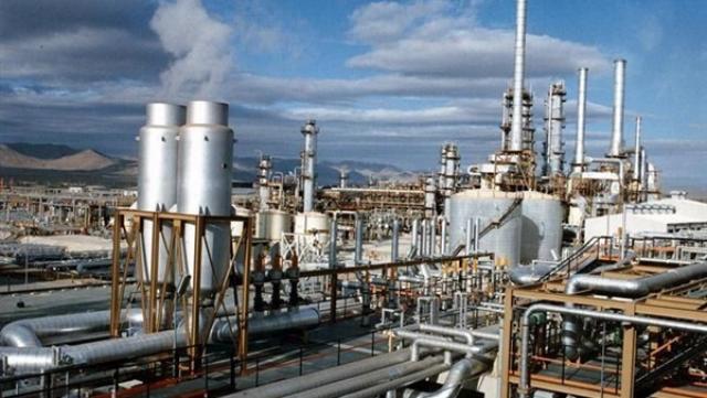 اعلان وظائف قطاع البترول -شركة قارون للبترول