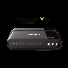 Géant OTT750 4K EVOALLURE 4k