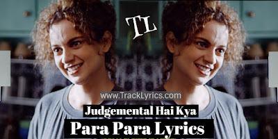 para-para-lyrics-kangana