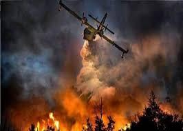 اسرائيل تحترق - ماهي الأسباب وراء ذالك ?
