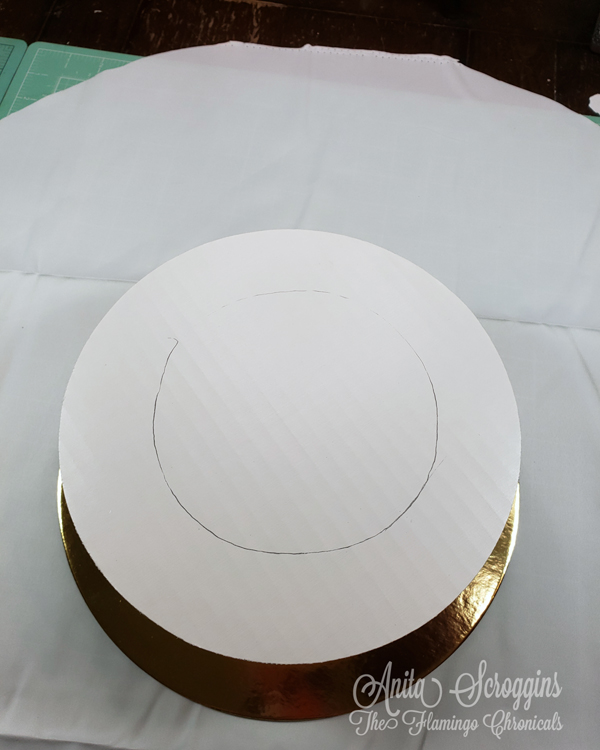 Cake Boards