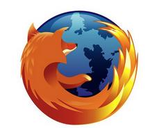 Firefox 47 Offline Installer 2016