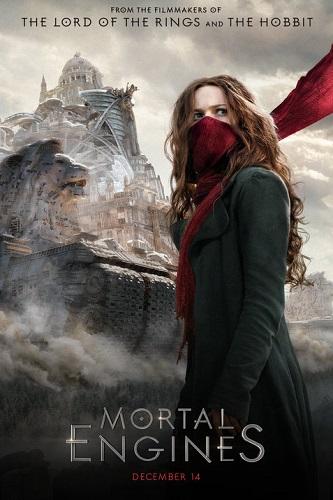Mulk full movie download free in hd quality 720p dvdrip (2018.