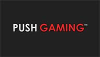 Provider Slot Push Gaming