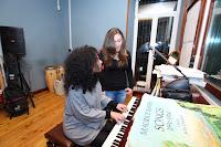 scuola_musica_napoli_canto_pianoforte