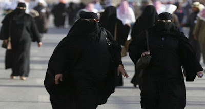 bjp-leader-demand-ban-on-burqa