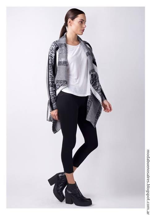 Moda 2018 moda y tendencias en buenos aires kevingston for Look oficina invierno 2017