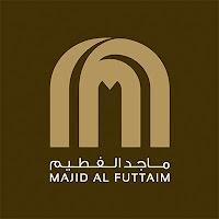 مجموعة ماجد الفطيم Majid Al Futtaim – وظائف شاغرة