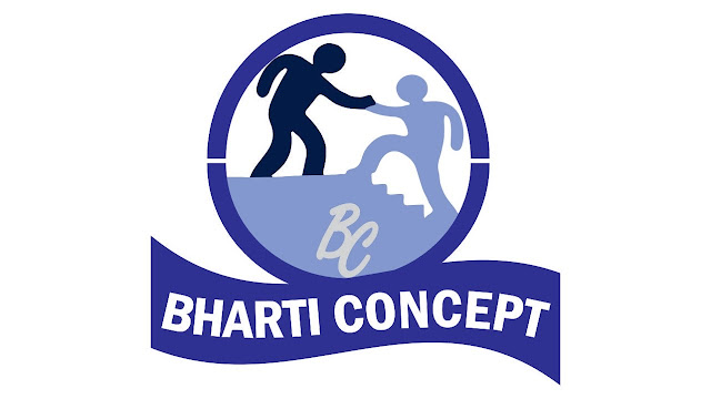 download BHARTI SIR , TIER 1 MOCK TEST PAPER & SOLUTION free
