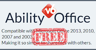 free-bility-office-6-full