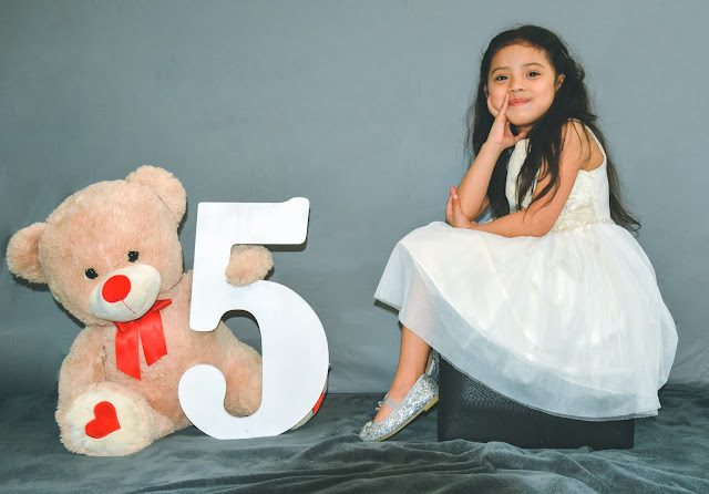 5 Reasons You Should Consider Raising a Child Model
