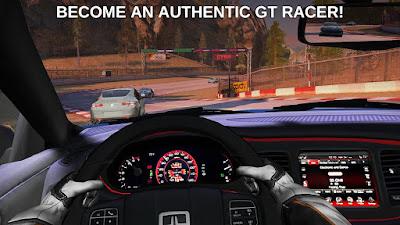 GT Racing 2 : The Real Car Exp v1.5.3g MOD APK+DATA