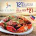 Food |  Sale Sale Sale - 1 Kilogram of Crabs For PHP21
