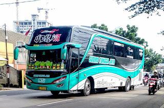 Sudiro Tungga Jaya (STJ) Vexia