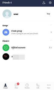 This Week's Top Stories About How To Create A Line Account Without Phone Number