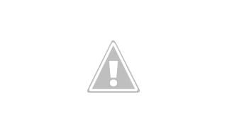 Shri Sai Ram Ambulance Service