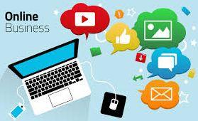 Kunci Sukses Blog Bisnis Bukan