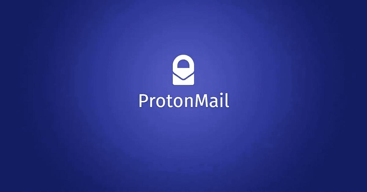 إنشاء-حساب-ProtonMail-للحصول-على-بريد-مشفر-مجاني