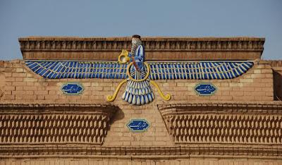 Zoroastrianism || parsi dharam