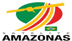 Lista de TPS Atualizadas Amazonas 61w Brasileiras