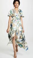 Tayla Dress by Petersyn