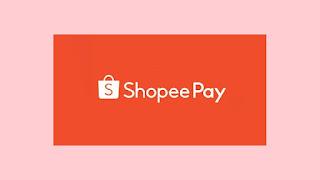 Cara Top Up ShopeePay Melalui Jenius
