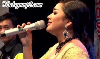 Download Lagu Vita Kdi Full Album Mp3 Rar Lengkap